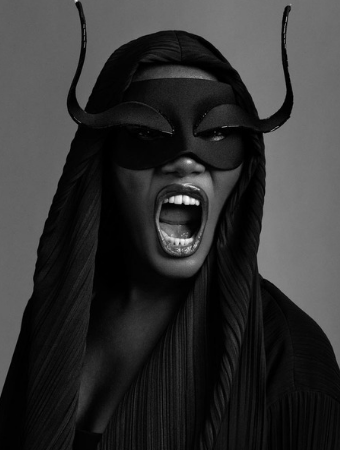 grace jones playlist