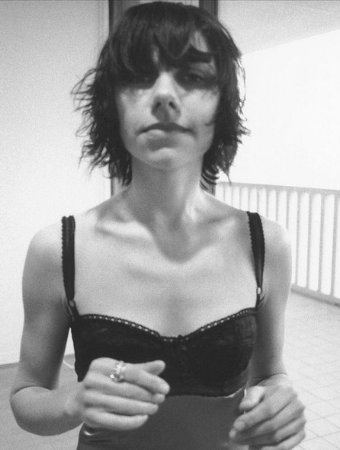 pj harvey playlist